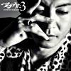 つるのうた3(CD+DVD)