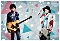 47【ヨンナナ】 フォトブック付き初回限定盤
