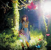 恋の知らせ(初回限定盤)