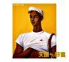 Masterpieces~PURE GOLD POPS~売野雅勇作品集「天国より野蛮」