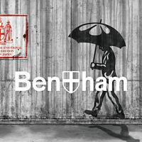 激しい雨/ファンファーレ(CD)