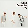 Beautiful Day<初回限定盤A:CD+DVD>