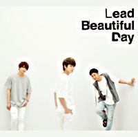 Beautiful Day<初回限定盤A:CD+DVD>