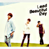 Beautiful Day<初回限定盤C:CD+DVD>