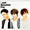 Beautiful Day<通常盤CD ONLY>