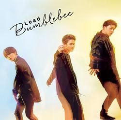 Bumblebee<初回限定盤A>