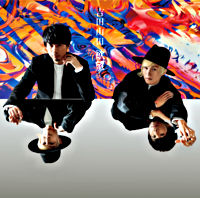欲望(デラックス盤)