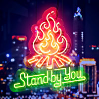Stand By You EP【初回限定盤】