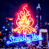 Stand By You EP【通常盤】