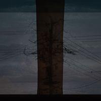 umbla(初回限定盤CD+BD)