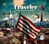 Traveler【通常盤】