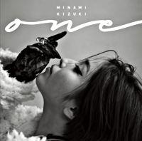 one(初回限定盤:CD+特典DVD)