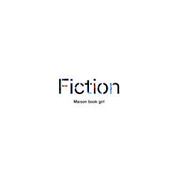 Best Album『Fiction』(通常盤 CD only)