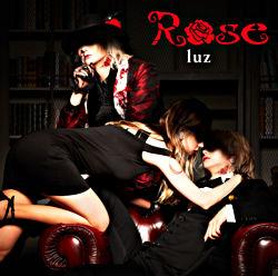 Rose【初回限定盤】