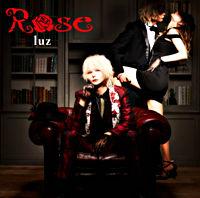 Rose【通常盤】