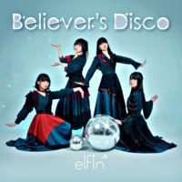 Believer's Disco