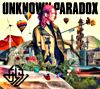 UNKNOWN PARADOX【初回限定盤】