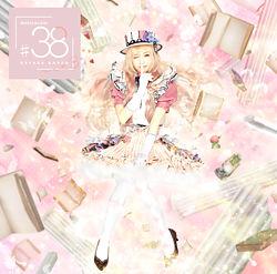 MUSICALOID #38 Act.3【此方乃サヤ盤】