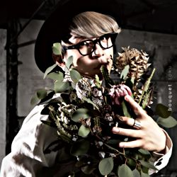 bouquet(初回限定盤)