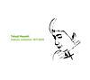 林 哲司  melody collection 1977-2015