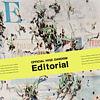 Editorial(CD+DVD)