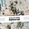 Editorial(CD only)