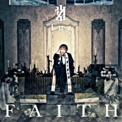 FAITH【初回限定盤】