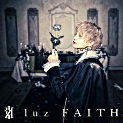 FAITH【通常盤】