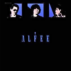 ALFEE(紙ジャケ&HQCD)