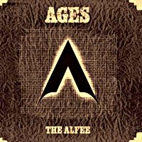AGES(紙ジャケ&HQCD)