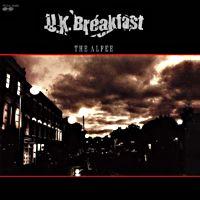 U.K. Breakfast(紙ジャケ&HQCD)