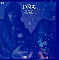 DNA Communication(紙ジャケ&HQCD)