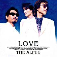 LOVE(紙ジャケ&HQCD)