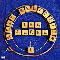 BEST SELECTION I THE ALFEE(紙ジャケ&HQCD)