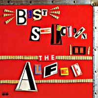 BEST SELECTION Ⅱ THE ALFEE(紙ジャケ&HQCD)