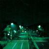 明日に向かって走れ ―月夜の歌―(HQCD)
