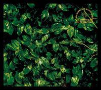 『「ココロに花を」deluxe edition』