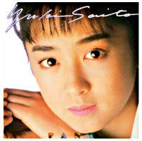 PANT【UHQCD】