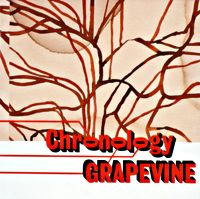 プラチナムベスト GRAPEVINE~Chronology(UHQCD)