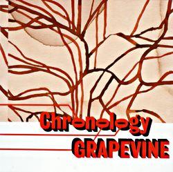 プラチナムベスト GRAPEVINE~Chronology(UHQCD)
