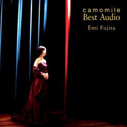 camomile Best Audio