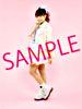 会いたいよ...会いたいよ!【初回限定盤】(CD+DVD+NOVEL)