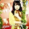 Little*Lion*Heart(初回限定盤)(CD+DVD)