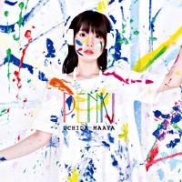 PENKI【通常盤】(CD ONLY)