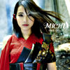 「リアリ・スティック」 初回限定盤(CD+DVD)