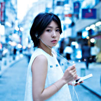 永遠ループ【初回生産限定盤】(CD+DVD)