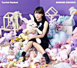Toyful Basket【BD付限定盤】