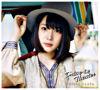 Drive-in Theater【DVD付・初回限定盤】(CD+DVD+PHOTOBOOK)