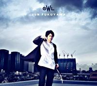OWL【DVD付初回限定盤】