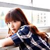 エガオノキミヘ【初回限定盤】(CD+DVD)